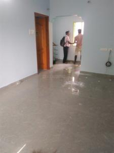 Gallery Cover Image of 1080 Sq.ft 2 BHK Apartment for rent in Madipakkam for 12500