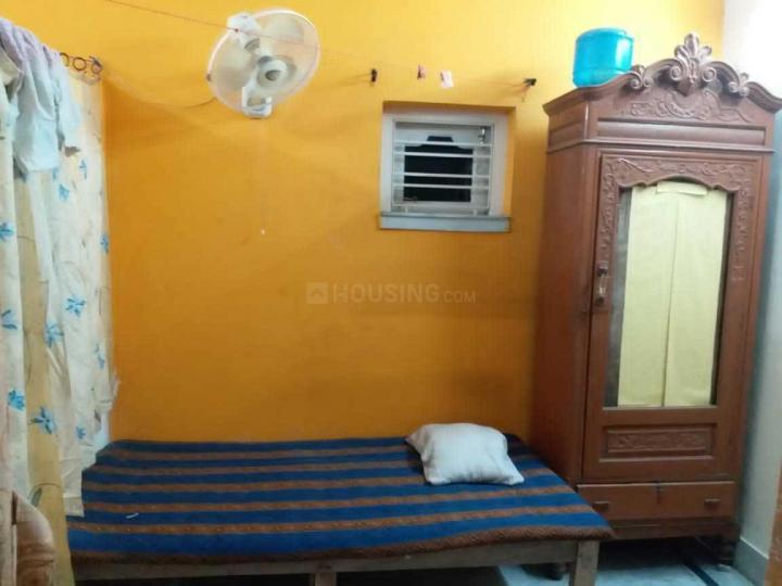 Bedroom Image of PG 4271718 Baguiati in Baguiati