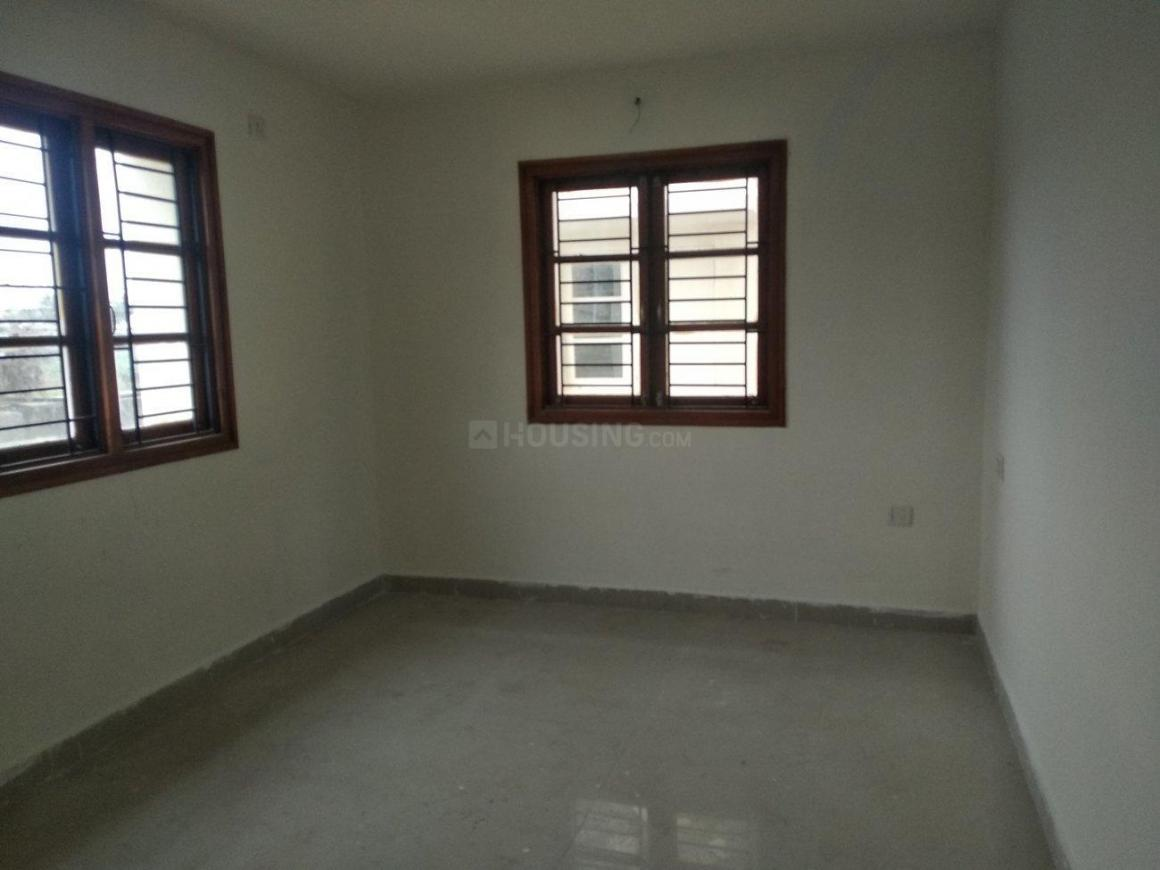 Bedroom Image of 589 Sq.ft 1 BHK Apartment for buy in Chromepet for 2200000