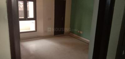 Bedroom Image of PG For Girls in Preet Vihar