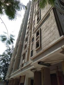 Gallery Cover Image of 1170 Sq.ft 2 BHK Apartment for buy in Borivali East for 17600000