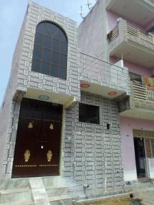 Gallery Cover Image of 558 Sq.ft 1 BHK Villa for buy in Lal Kuan for 2500000