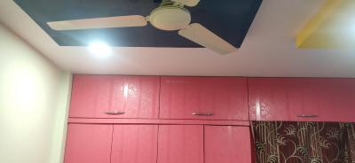 Kitchen Image of 6000 Sq.ft 9 BHK Independent House for buy in Boduppal for 22000000