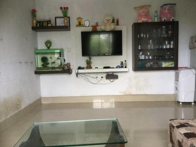 Gallery Cover Image of 965 Sq.ft 2 BHK Apartment for rent in Mukundapur for 22000