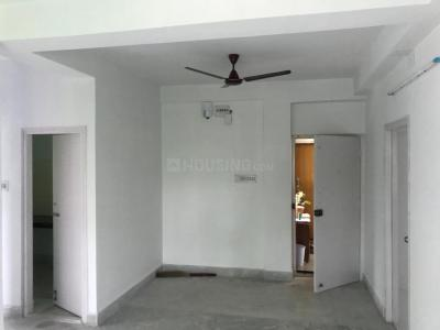 Gallery Cover Image of 970 Sq.ft 3 BHK Apartment for rent in Mukundapur for 23000