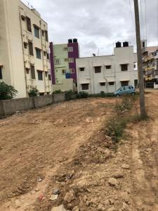 2230 Sq.ft Residential Plot for Sale in Kodathi, Bangalore