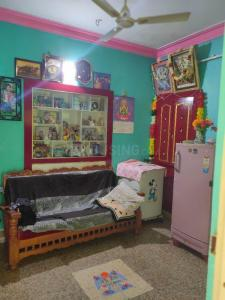 Gallery Cover Image of 600 Sq.ft 1 BHK Independent Floor for buy in Bagalakunte for 6000000