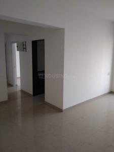 Gallery Cover Image of 650 Sq.ft 1 BHK Apartment for rent in Kamothe for 8000