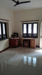 Gallery Cover Image of 1080 Sq.ft 2 BHK Independent House for rent in Paldi for 25000