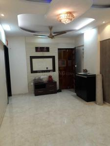 Gallery Cover Image of 650 Sq.ft 2 BHK Apartment for rent in Thane West for 25000