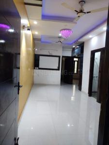 Gallery Cover Image of 2300 Sq.ft 4 BHK Apartment for buy in Ramprastha Pearl Court, Vaishali for 14500000