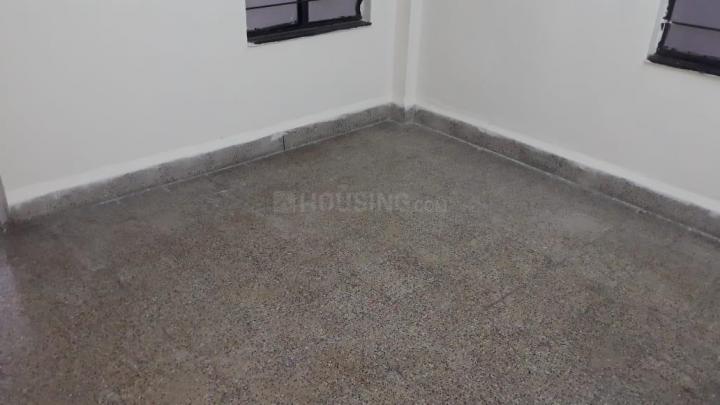 राम सोसाइटी, येरवाड़ा  में 9000  किराया  के लिए 9000 Sq.ft 1 BHK अपार्टमेंट के बेडरूम  की तस्वीर