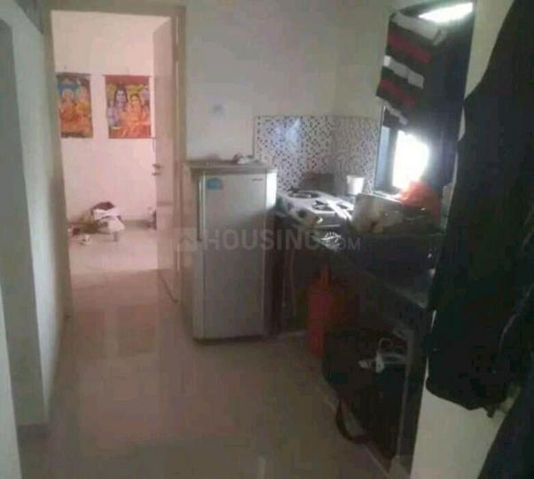 Kitchen Image of PG 4195171 Thane East in Thane East