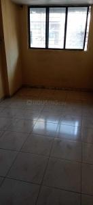 Gallery Cover Image of 400 Sq.ft 1 BHK Apartment for rent in Kopar Khairane for 12000
