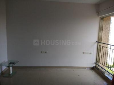 Gallery Cover Image of 250 Sq.ft 1 RK Apartment for buy in Naigoan CHS, Dadar East for 5500000