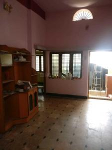 Gallery Cover Image of 1000 Sq.ft 2 BHK Independent Floor for rent in Chilakalguda for 13000