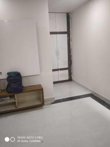 Gallery Cover Image of 2400 Sq.ft 4 BHK Independent Floor for buy in Niti Khand for 14000000