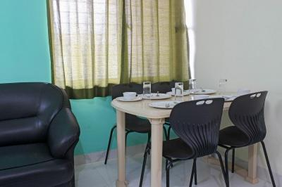 Dining Room Image of PG 4642969 Pashan in Pashan