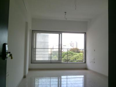 Gallery Cover Image of 910 Sq.ft 2 BHK Apartment for rent in Ghatkopar East for 58000
