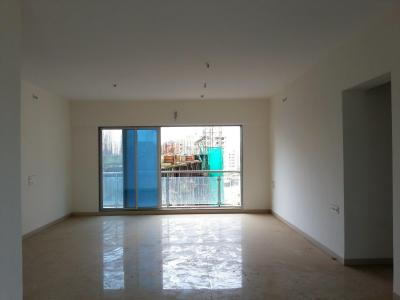 Gallery Cover Image of 1700 Sq.ft 3 BHK Apartment for buy in Chembur for 25000000