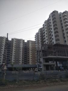 Gallery Cover Image of 1150 Sq.ft 2 BHK Apartment for buy in RIICO Industrial Area for 3600000