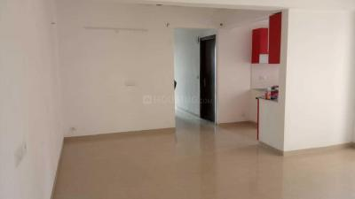 Gallery Cover Image of 1760 Sq.ft 3 BHK Apartment for rent in Noida Extension for 15500