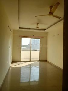 Gallery Cover Image of 851 Sq.ft 1 BHK Apartment for buy in Nipania for 2400000