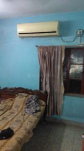 Gallery Cover Image of 664 Sq.ft 2 BHK Apartment for buy in tiyasha apartment, Barisha for 2400000