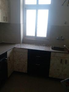 Gallery Cover Image of 1060 Sq.ft 2 BHK Apartment for rent in Noida Extension for 9000