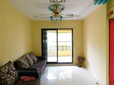 Gallery Cover Image of 1200 Sq.ft 2 BHK Apartment for rent in Kondhwa for 16000