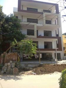 Gallery Cover Image of 2250 Sq.ft 4 BHK Independent Floor for buy in Sector 4 for 16000000