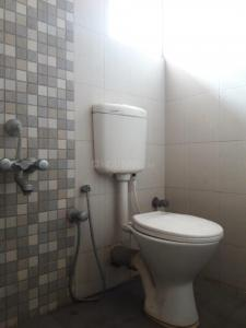 Bathroom Image of Dn PG in Kumaraswamy Layout