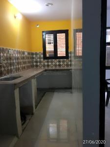 Kitchen Image of Asha in Dwarka Mor