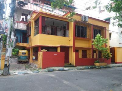Gallery Cover Image of 2000 Sq.ft 5 BHK Independent House for buy in Garia for 7500000