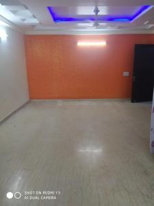 Gallery Cover Image of 900 Sq.ft 2 BHK Apartment for rent in MR Proview Shalimar City, Hindan Residential Area for 8000