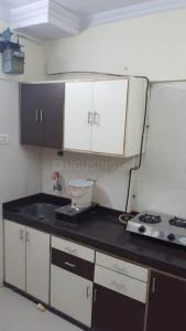 Gallery Cover Image of 2020 Sq.ft 4 BHK Apartment for buy in Bharat Skyvistas, Andheri West for 72500000