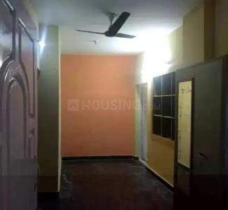 Gallery Cover Image of 650 Sq.ft 2 BHK Independent House for rent in HBR Layout for 12500