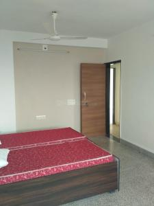 Gallery Cover Image of 2700 Sq.ft 4 BHK Apartment for rent in Paradise Apartment, Ambawadi for 25000