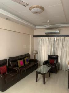 Gallery Cover Image of 580 Sq.ft 1 BHK Apartment for rent in Chembur for 36000
