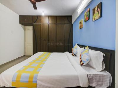 Gallery Cover Image of 2700 Sq.ft 3 BHK Villa for rent in Puranik Villas, Bhiwandi for 35000