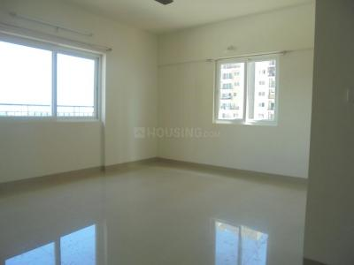 Gallery Cover Image of 1390 Sq.ft 2 BHK Apartment for buy in Hadapsar for 12000000