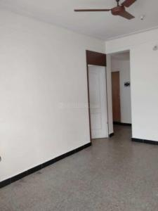 Gallery Cover Image of 620 Sq.ft 1 BHK Independent House for rent in Brookefield for 10000
