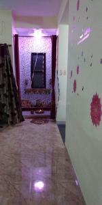 Gallery Cover Image of 850 Sq.ft 3 BHK Independent House for rent in Holewadi for 10000