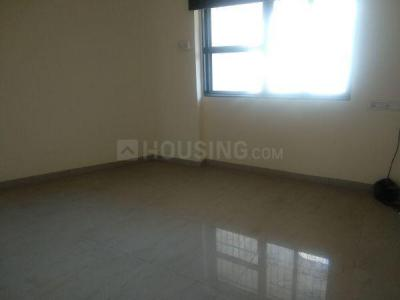 Gallery Cover Image of 750 Sq.ft 2 BHK Apartment for rent in Prabhadevi for 70000