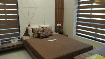 Gallery Cover Image of 951 Sq.ft 2 BHK Apartment for buy in Windmere, Madhyamgram for 2929080