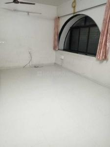 Gallery Cover Image of 1000 Sq.ft 2 BHK Apartment for rent in Satellite for 20000