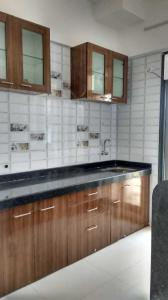 Gallery Cover Image of 715 Sq.ft 1 BHK Apartment for buy in Mira Road East for 4950000