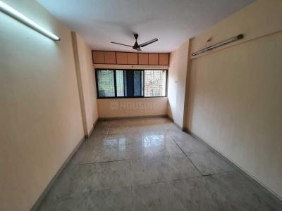 Gallery Cover Image of 900 Sq.ft 2 BHK Apartment for buy in Vedashree, Thane West for 11000000