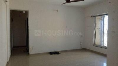 Gallery Cover Image of 720 Sq.ft 1 BHK Apartment for rent in Goregaon East for 26000