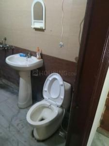 Bathroom Image of Kd PG in Green Field Colony
